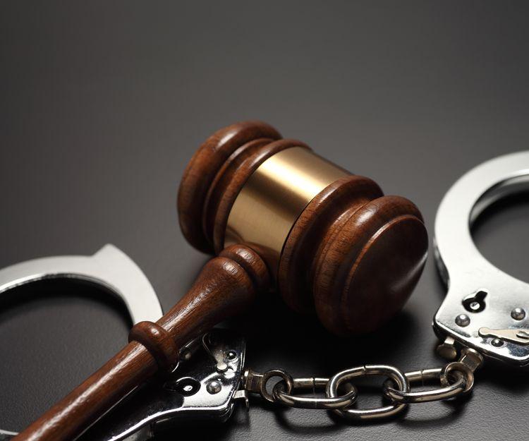 Abogados especialistas en derecho penal en Almería