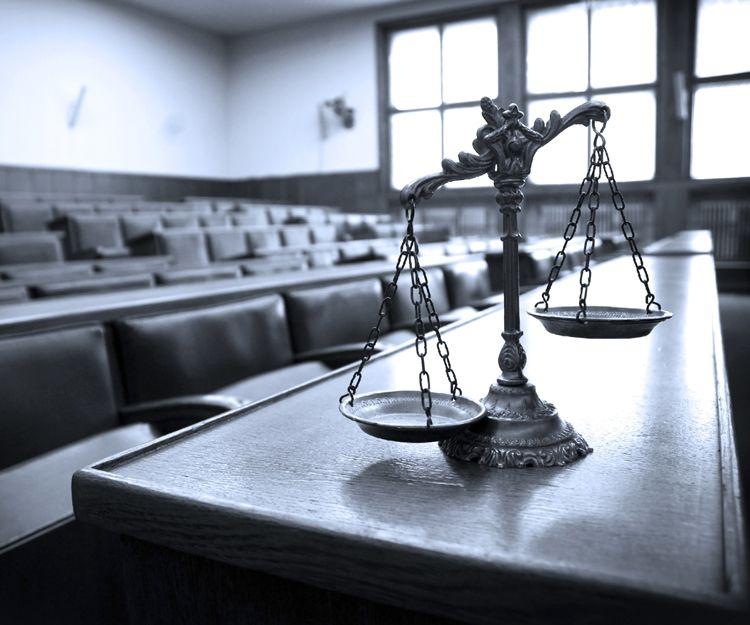 Abogados especialistas en derecho civil en Almería