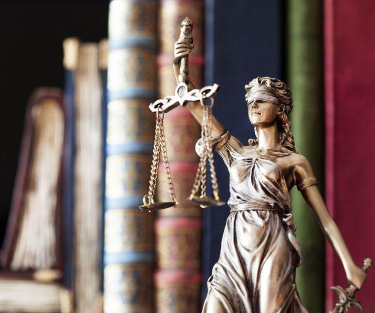 El mejor bufete de abogados de Almería