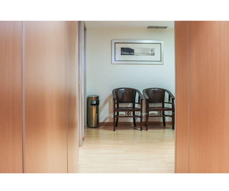 Abogados en Almería especialistas en derecho de familia