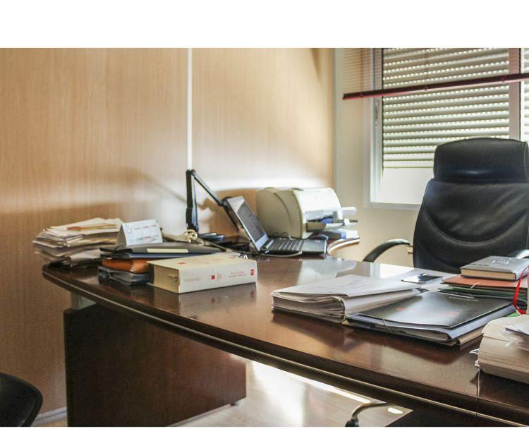 Abogados en Almería especialistas en derecho concursal