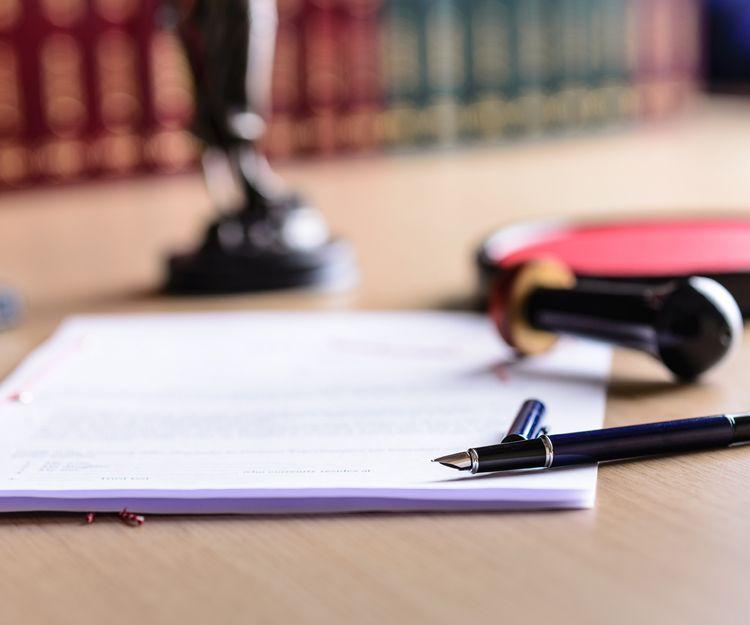 Abogados especialistas en derecho de familia en Almería