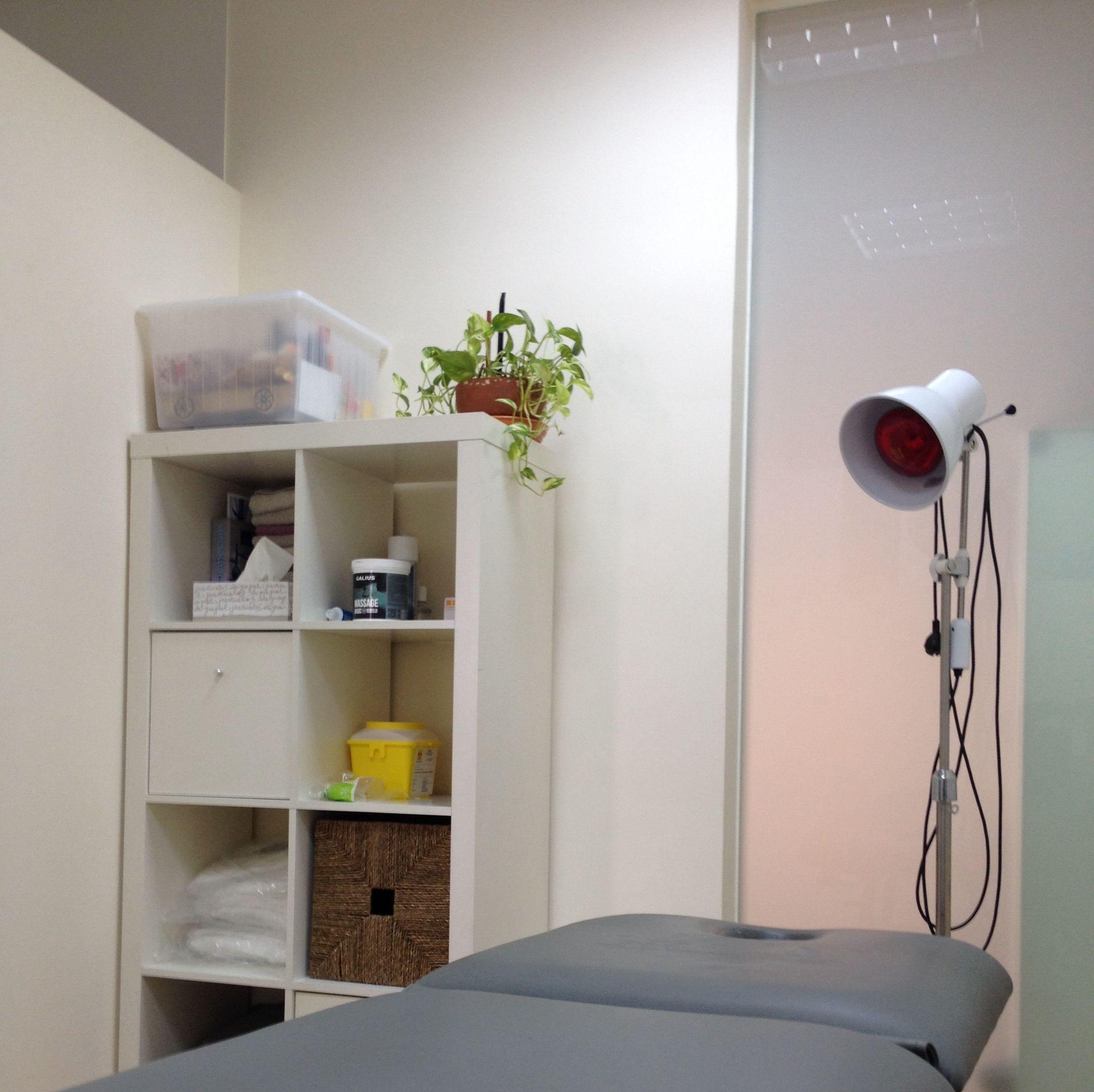 Foto 10 de Fisioterapia en Madrid | MQ Fisioterapia