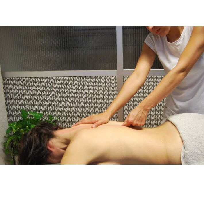 Fisioterapia y sus técnicas: Terapias  de MQ Fisioterapia