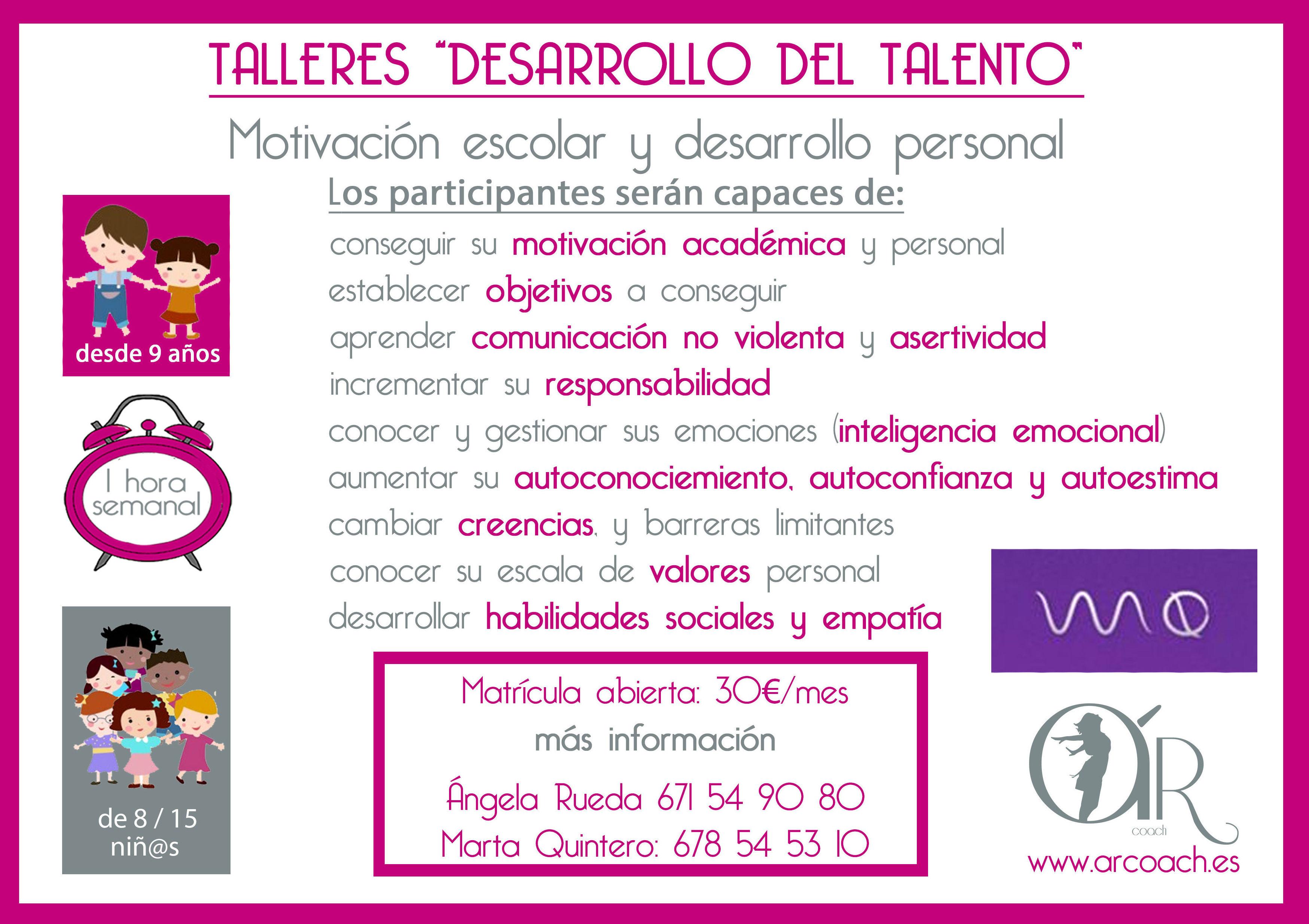 Foto 13 de Fisioterapia en Madrid | MQ Fisioterapia