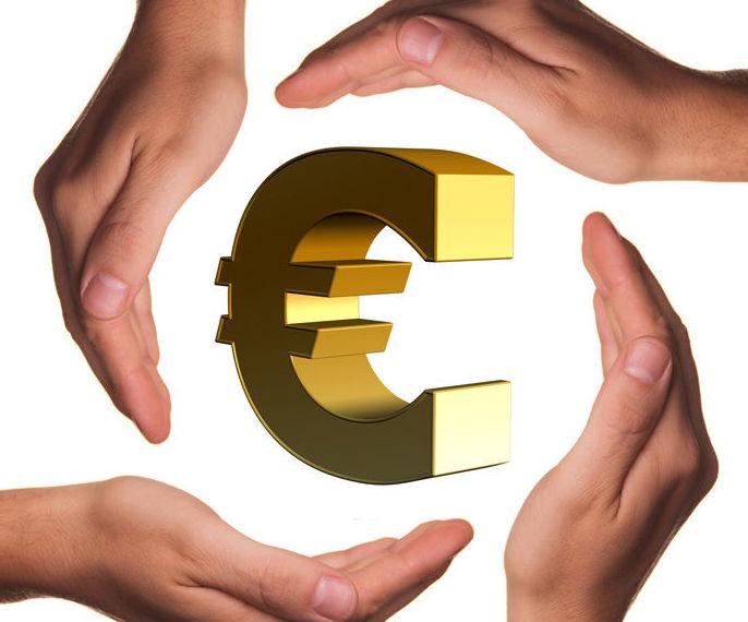 Ampliación y reducción de capital : Servicios de Ar Abogados