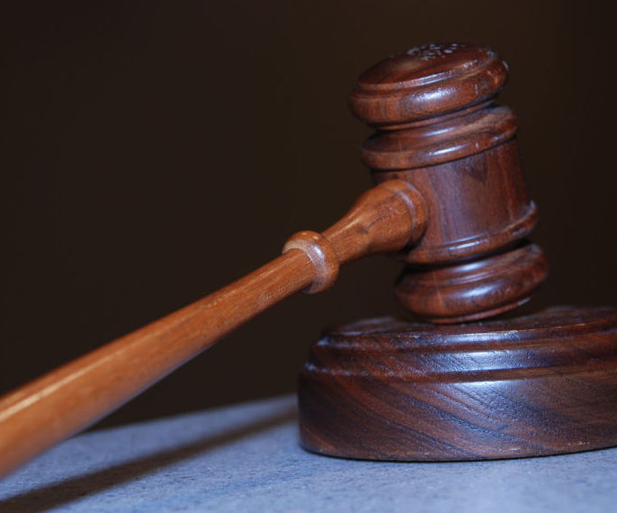Procedimientos judiciales: Servicios de Ar Abogados