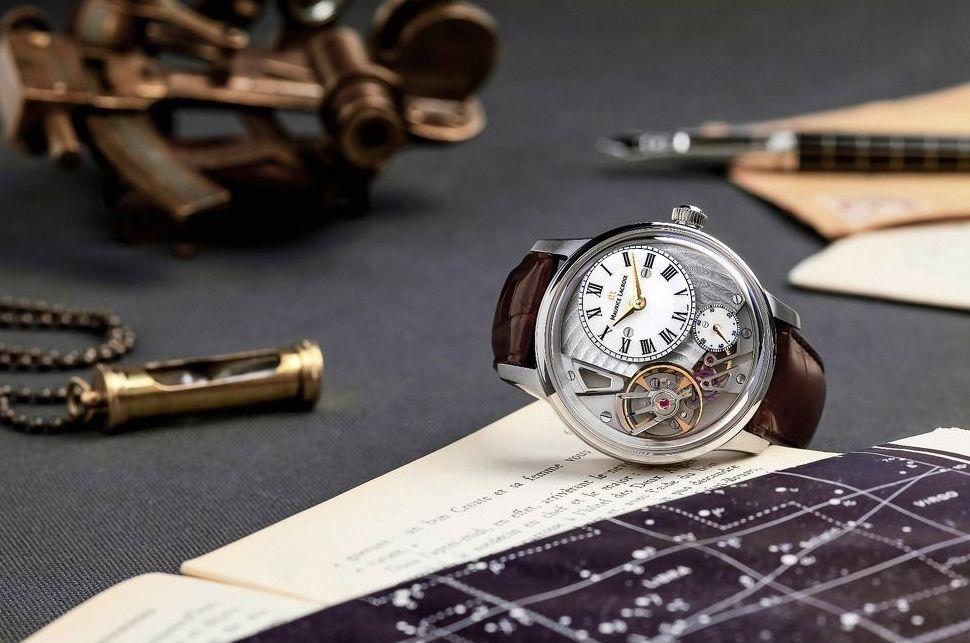 Relojería en Vigo. Servicio de reparaciones