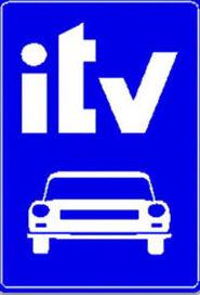 ITV: Servicios de Talleres Suárez