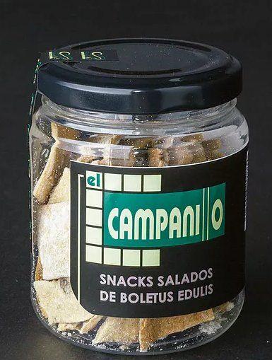 Distribuidor de conservas en Tarragona