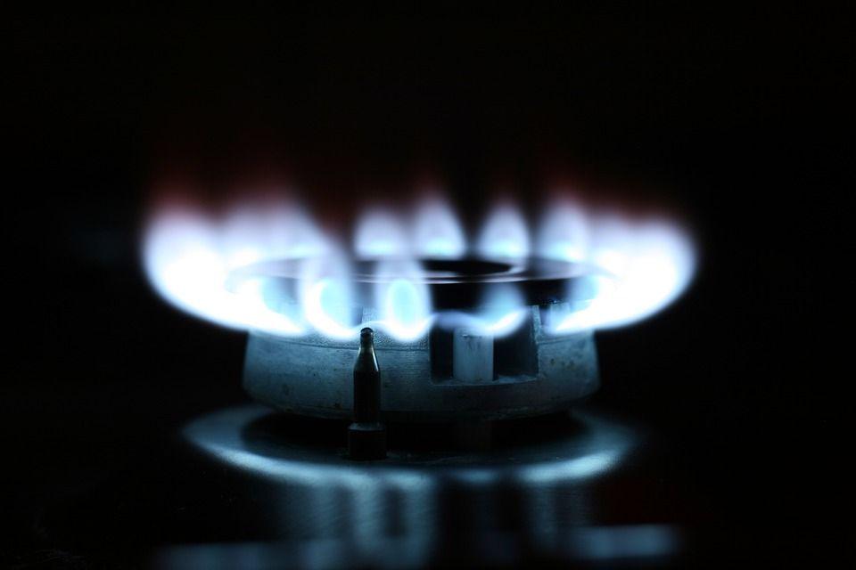 Gas: Servicios de Jesp Fontanería