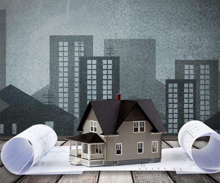 Expertos en el mercado inmobiliario en Madrid