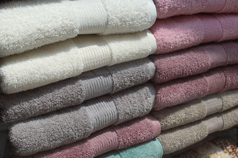 Ropa del hogar: Productos de Galerías Muñoz