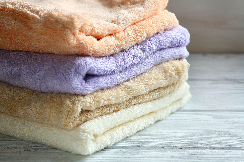 Venta de ropa para el hogar
