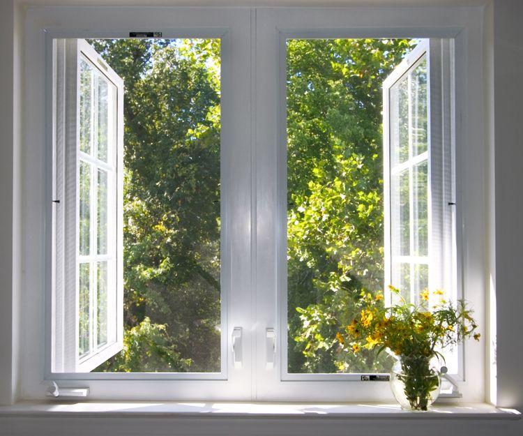 Instalación de ventanas de aluminio en Asturias