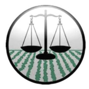 Agricultura: Serveis de Xavier Peris Advocat