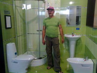 Reformas de baños: Servicios de Reformas Integrales Ibiza