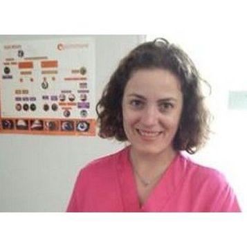Dolores Martínez Guirado
