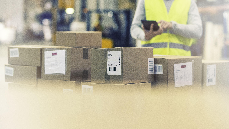 Soluciones específicas de embalaje para todos los sectores en Bilbao