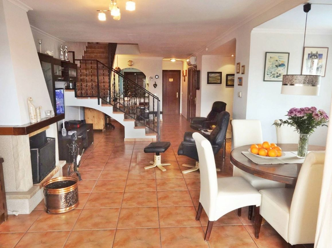Venta de apartamentos en Alicante
