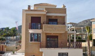 Servicios inmobiliarios en Alicante