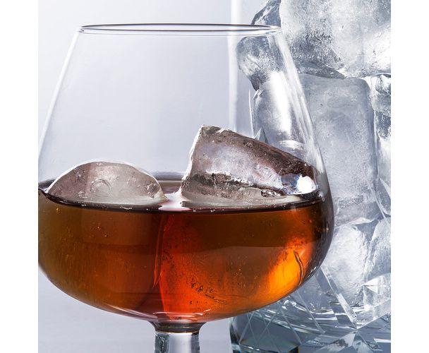 Venta de hielo en Pozuelo de Alarcón
