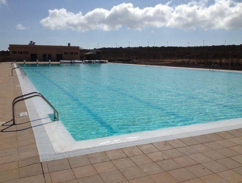 Suministro de productos qu micos servicios de piscinas 7 islas - Piscinas 7 islas ...
