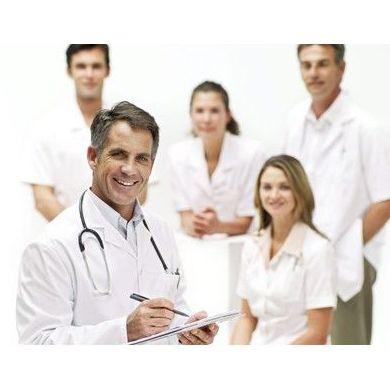 Método de trabajo: Productos y servicios de Grupo Vadesa