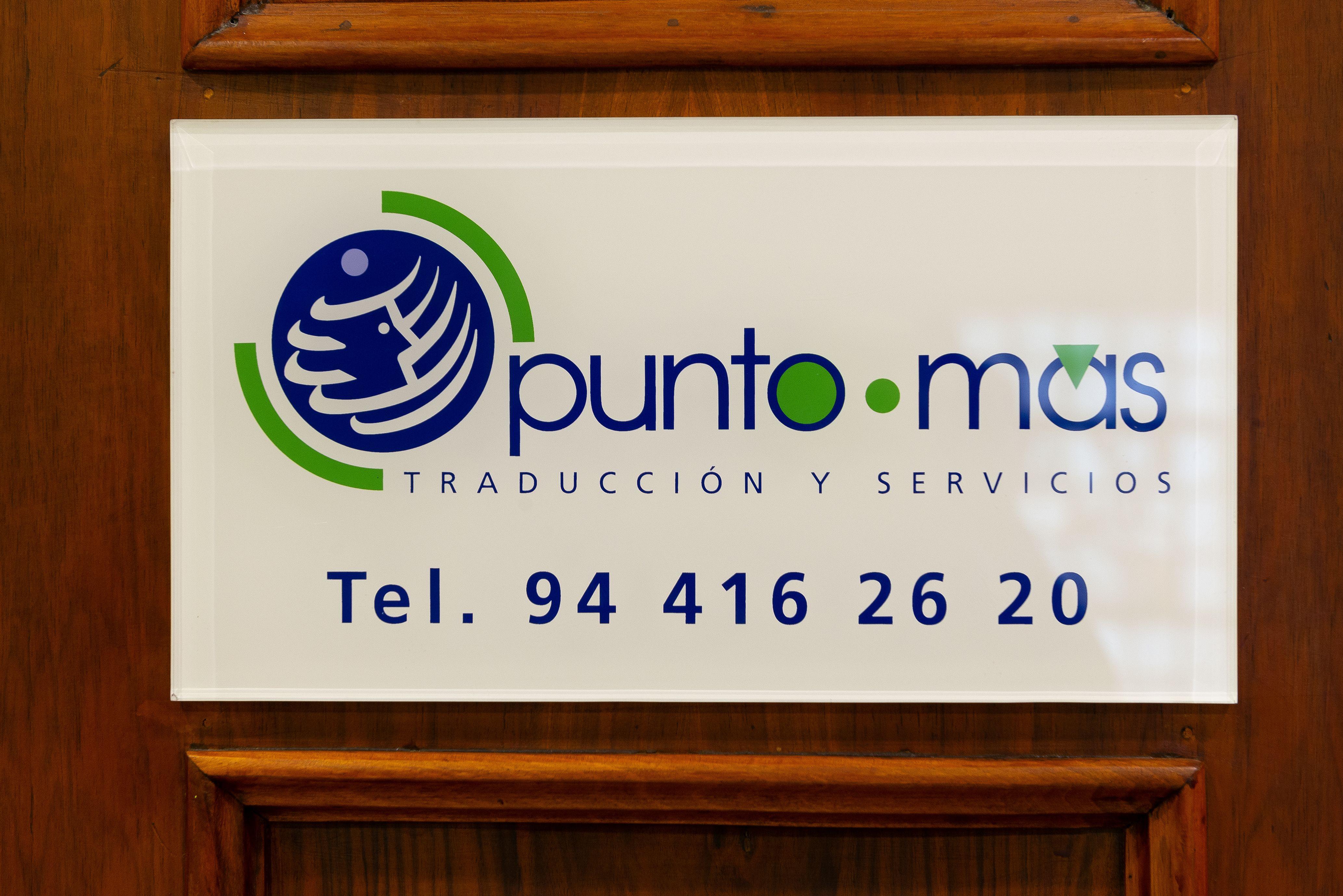 Traducciones juradas en Bilbao