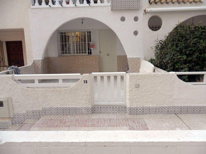 Reformas Martínez en Alcantarilla, Murcia