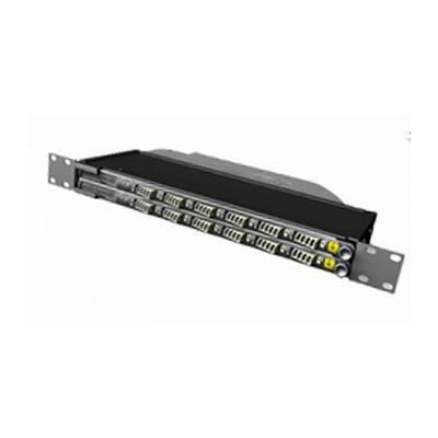 Electrónica de red: Servicios de Mairu Networks