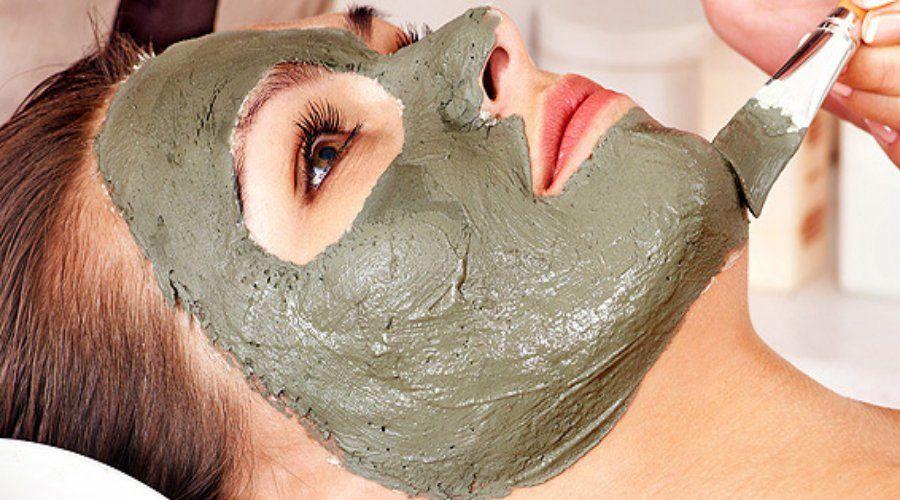 Higiene / 3 Peeling: Tratamientos de Mónica Dávila Imagen y Estética
