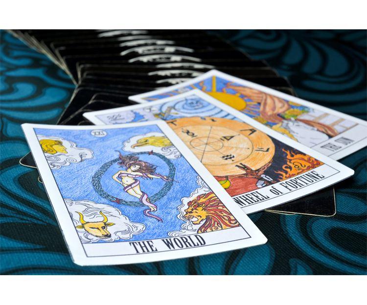 Astrología en Granollers