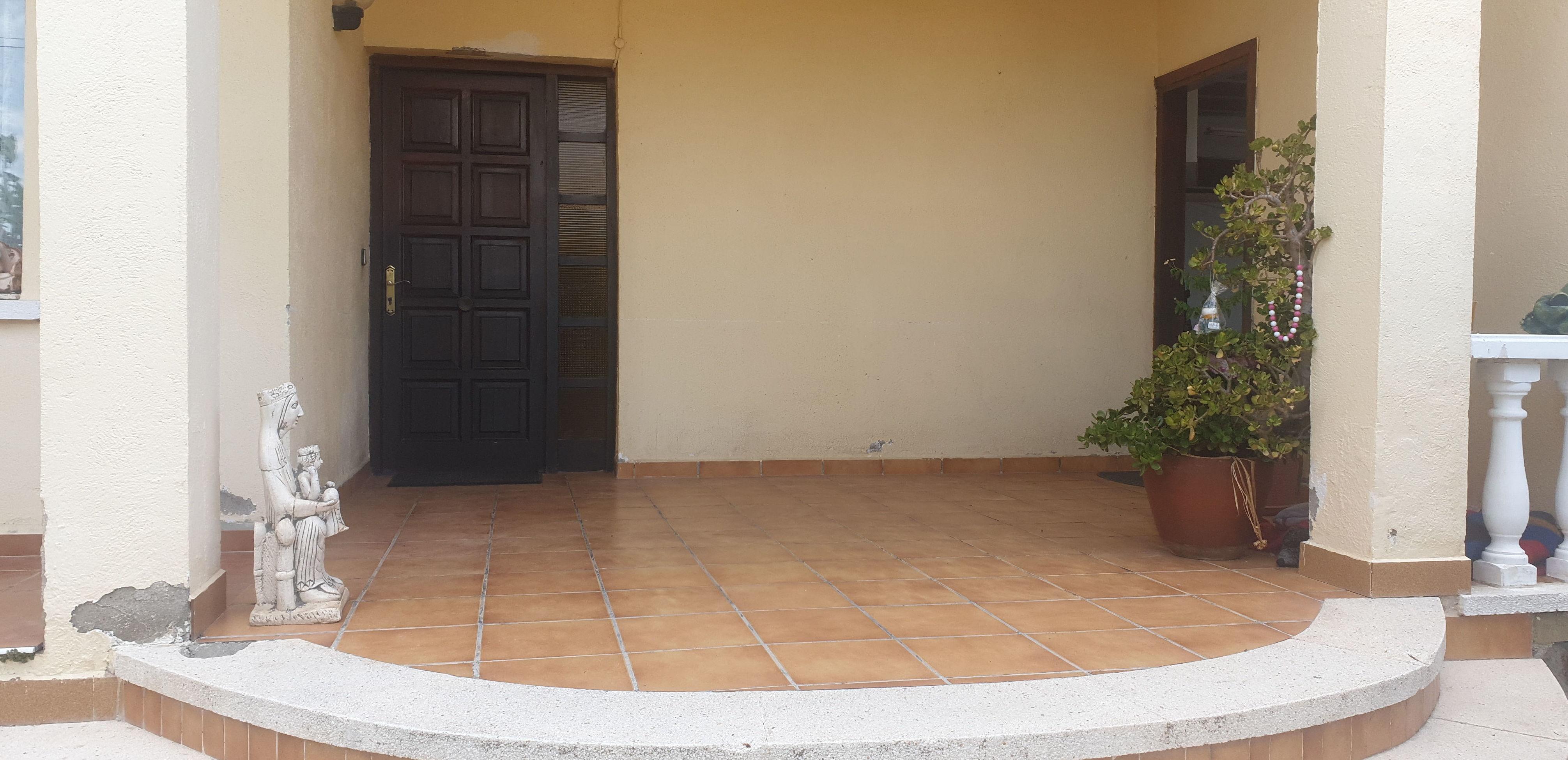 Casa en el casco urbano de Cunit: Inmuebles en venta de ALGAMAR IMMOBLES S.L.