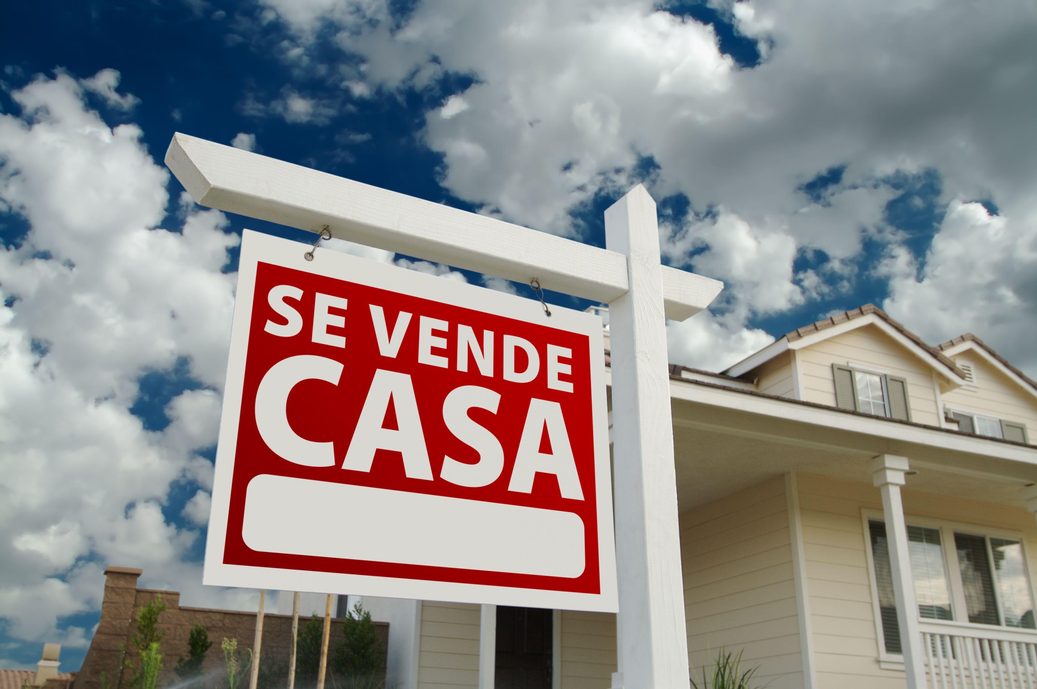 Compra y venta de pisos Torredembarra