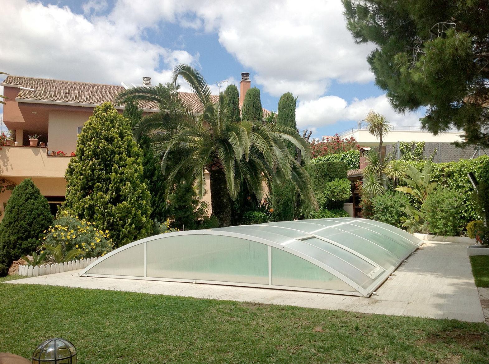 Magnifica casa a cuatro vientos!: Inmuebles en venta de ALGAMAR IMMOBLES S.L.