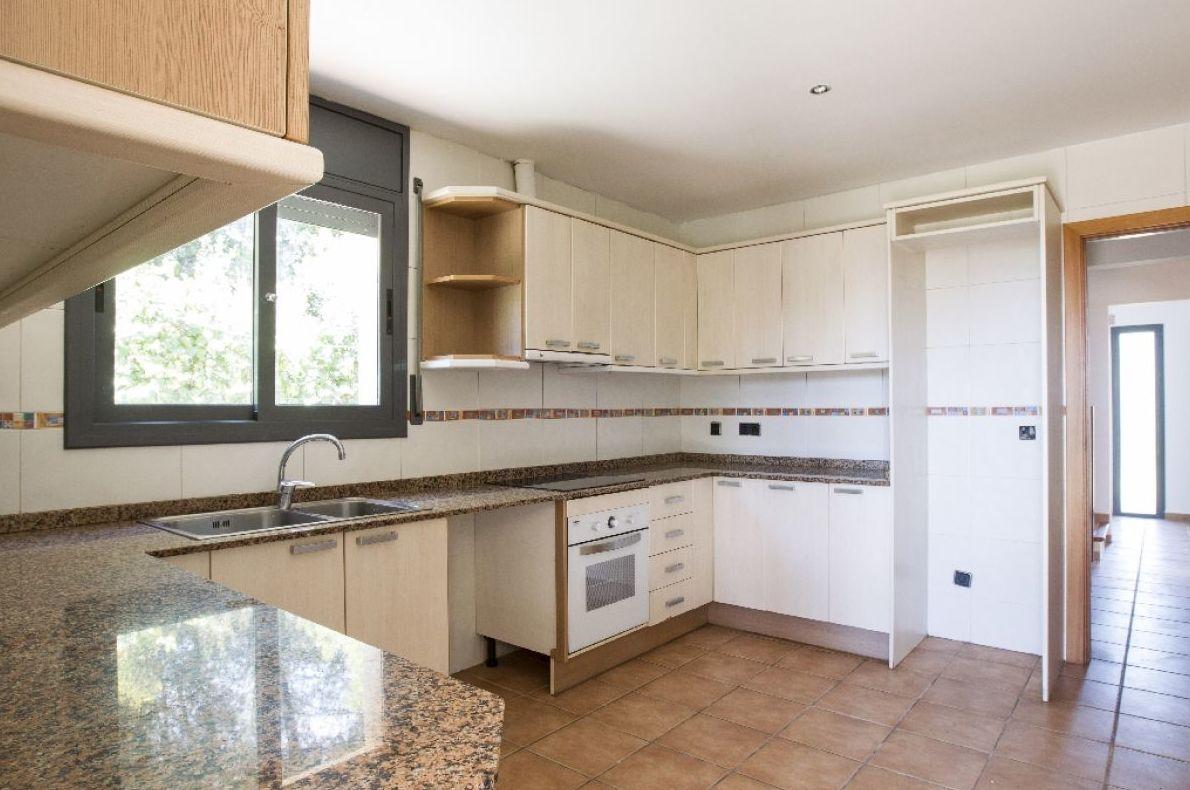 Casa en venta en Rambla Mossen Jaume Tobella, Calafell