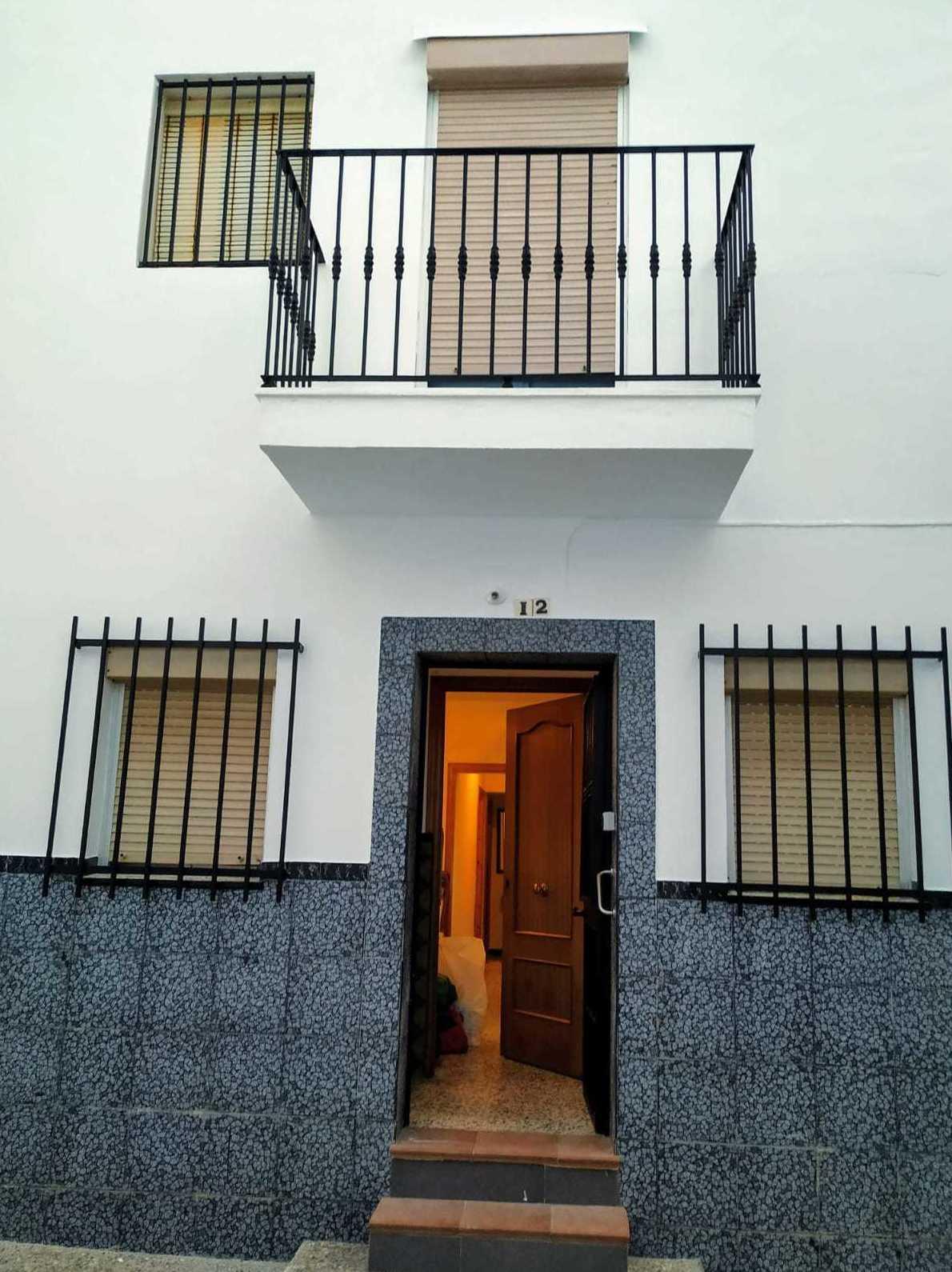 Oportunidad 2 viviendas en una!!
