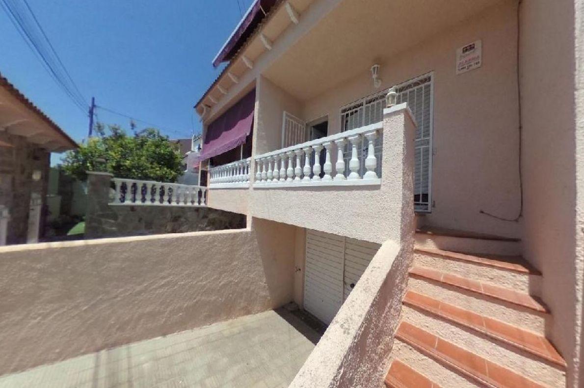 Magnifica Casa en venta en el Vendrell: Inmuebles en venta de ALGAMAR IMMOBLES S.L.