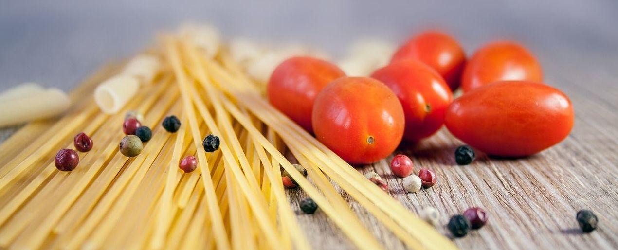 Notas informativas para degustar:¿ES LO MISMO ALIMENTARSE Y NUTRIRSE?