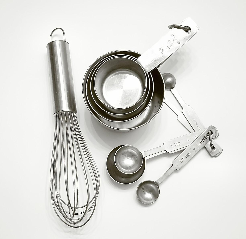 Complementos para el hogar: Productos de Ferretería San Isidro