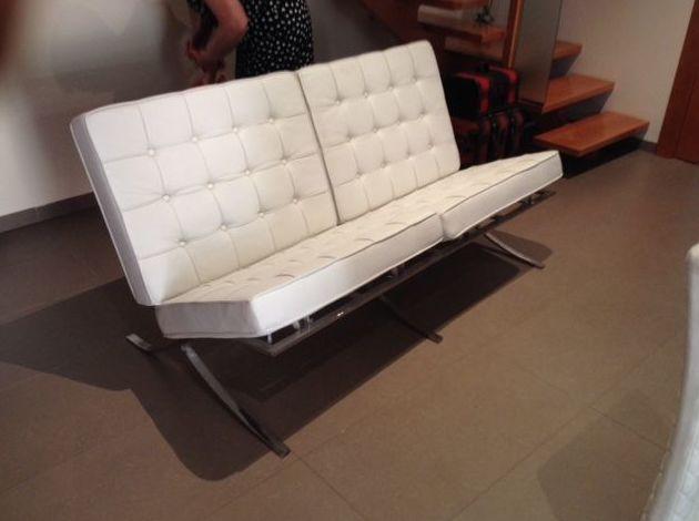 Fabricacion de muebles de diseño, exclusivos y vanguardistas