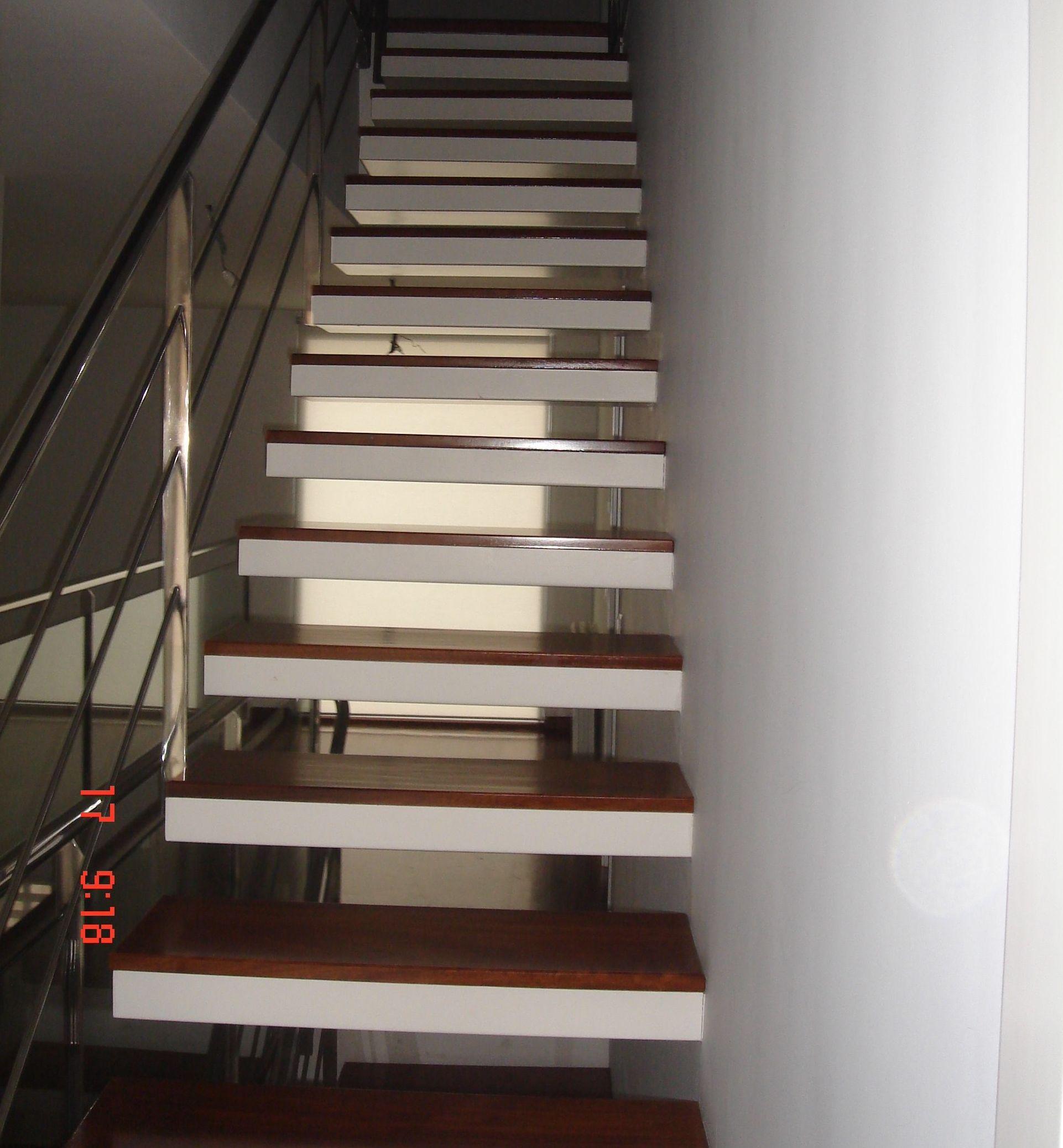 Foto 10 de Cerrajería artística en Valencia | Cerrajería Jovipac