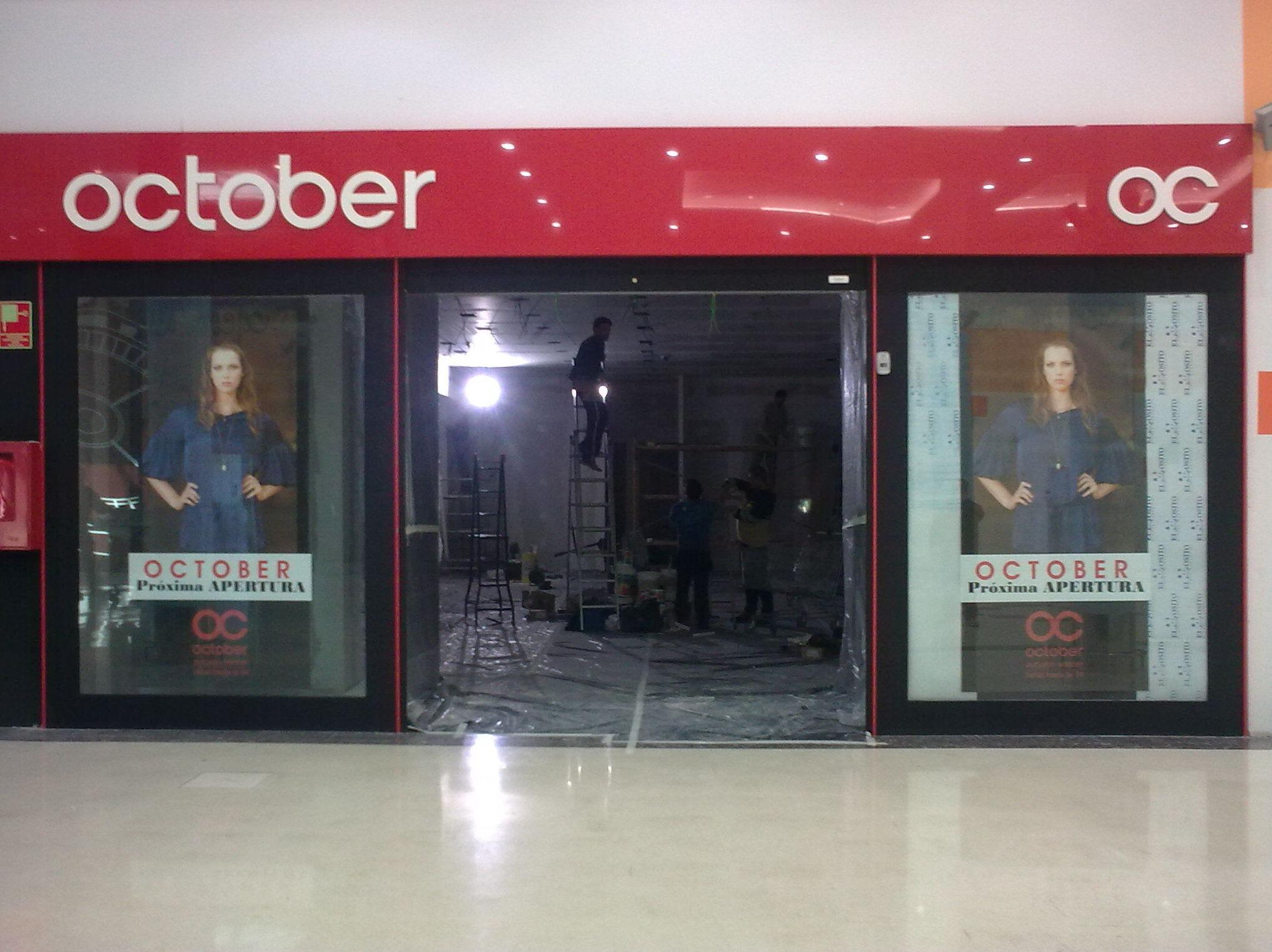 Foto 15 de Cerrajería artística en Valencia | Cerrajería Jovipac