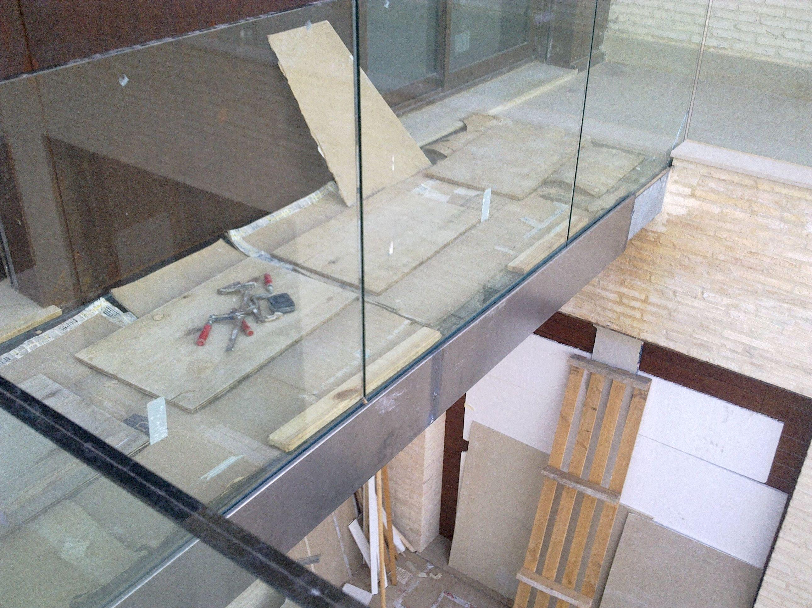 Foto 21 de Cerrajería artística en Valencia | Cerrajería Jovipac