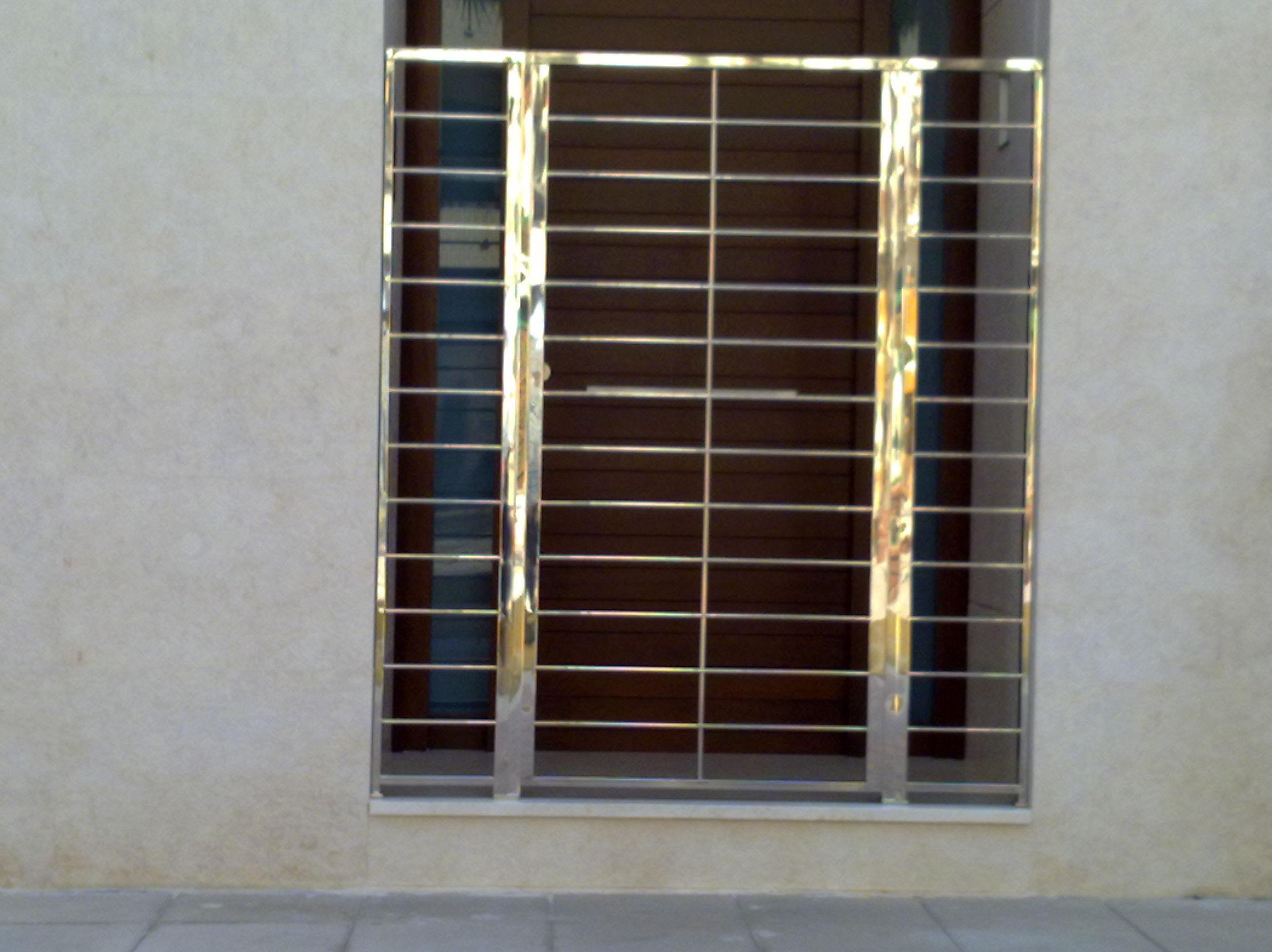 Foto 25 de Cerrajería artística en Valencia | Cerrajería Jovipac