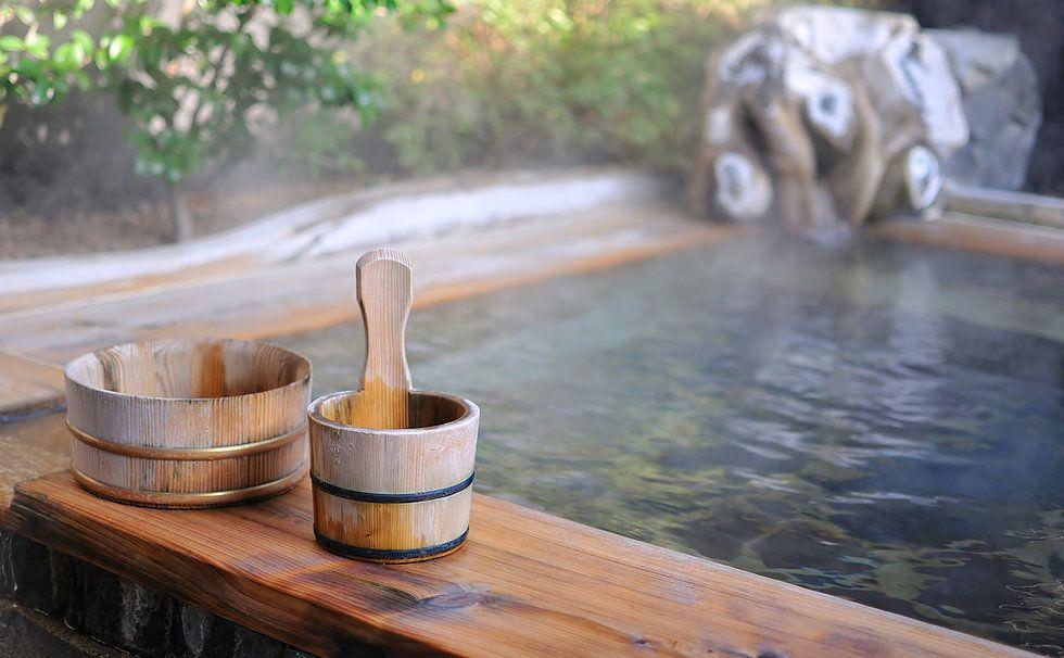 Zen Andaman: Tratamientos de Andaman Thai Spa