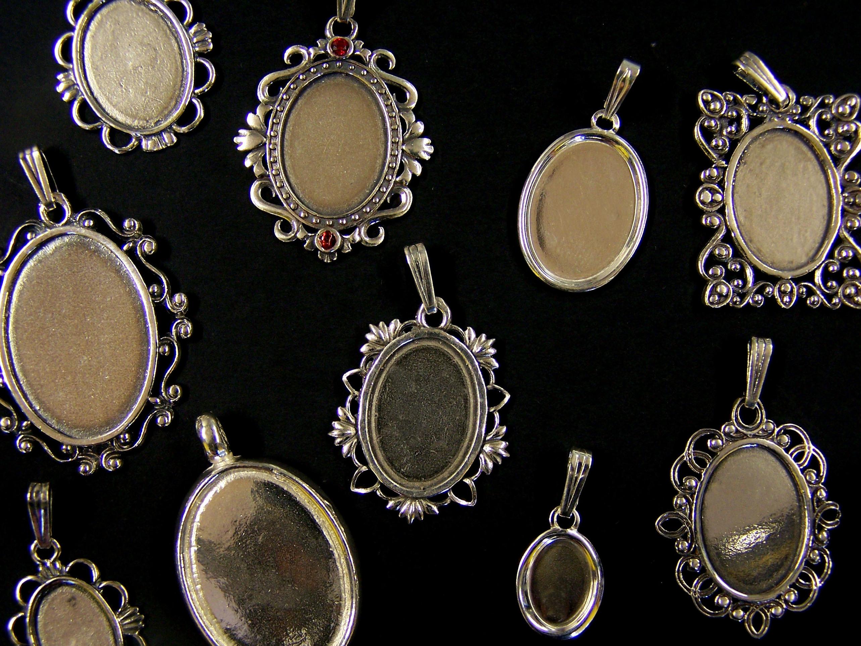 Fundición de plata en San Sebastián