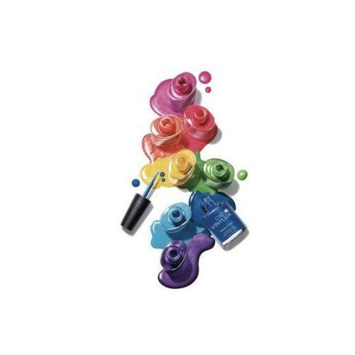 Manicura básica: Servicios de Ávila Nails