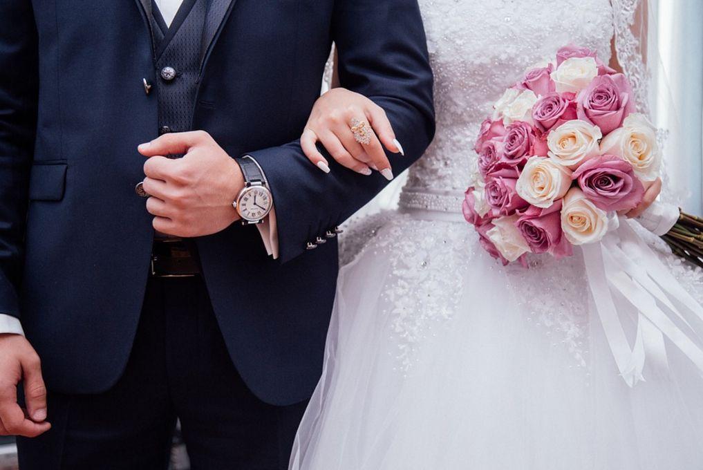 Pack de novias: Servicios de Ávila Nails